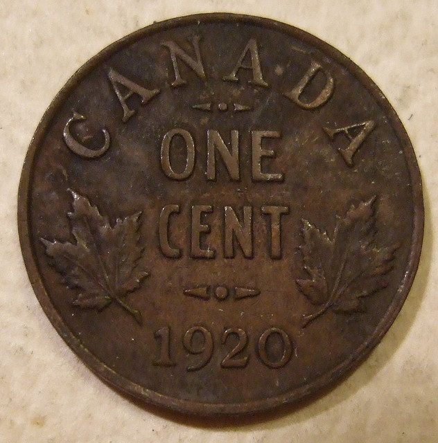 1920-Penny-By-woody1778a-via-Flickr