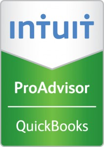 Intuit ProAdvisor