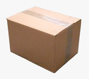 closed_moving_box